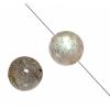 Labradorite 10mm Round 17pcs Approx